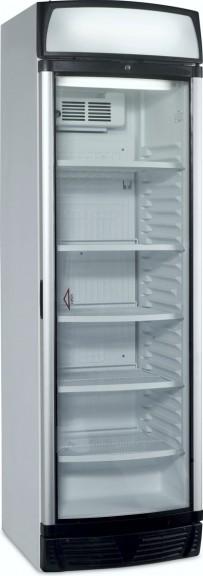 Kühlschrank L 372 GLB - Esta