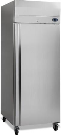 Kühlschrank PKX 700 - Esta