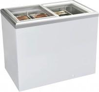 Tiefkühltruhe CSG 35 - Esta