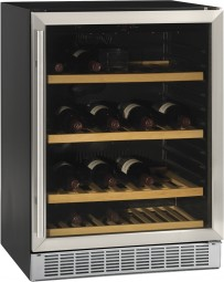 Weinkühlschrank L 160 G-W - Esta