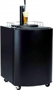 Fassbier-Zapfkühlschrank BFZK 50 - Esta