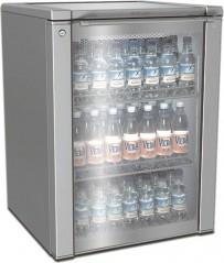 Edelstahlkühlschrank PRX 160 - Framec