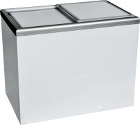 Tiefkühltruhe CAL 35 - Esta