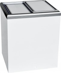 Kühltruhe CABC 22 - Esta