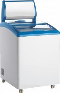 Tiefkühltruhe SD 155 - Esta