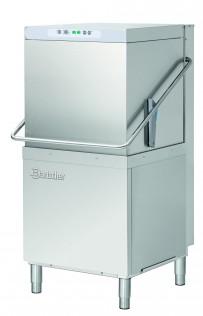 Durchschub-Spülmaschine DS 2001