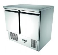 Mini-Kühltisch 900T2