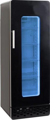 Kühlschrank Retro 290 S - Esta