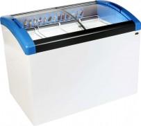 Tiefkühltruhe Focus 106 GB - Esta
