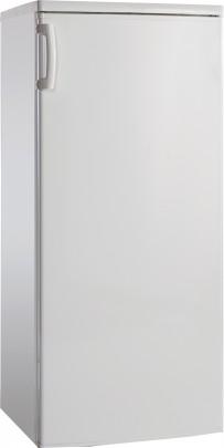 Tiefkühlschrank SFS 170 - Esta