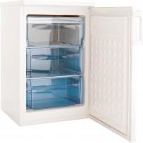 Tiefkühlschrank SFS 110 - Esta