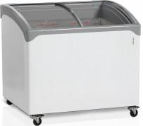 Tiefkühltruhe NIC 300 EB - Esta