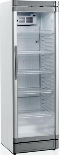 Kühlschrank L 375 G Eco - Esta