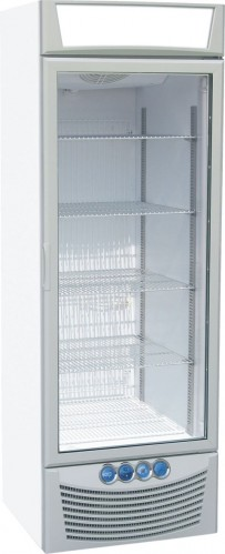 Tiefkühlschrank Eis 45 Eco - Iarp