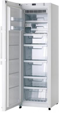 Tiefkühlschrank SFS 338 - Esta