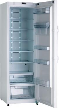 Kühlschrank SKS 458 - Esta