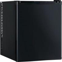 Minibar MB 35 - Esta