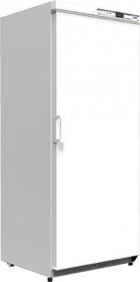 Kühlschrank Jumbo XL 650 PVM - Framec