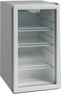 Kühlschrank L 122 G - Esta