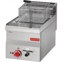 Gastro M Fritteuse elektrisch 60/30 FRE