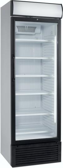 Kühlschrank L 450 GLs - Esta