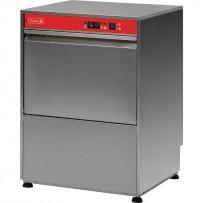 Gastro M Geschirrspüler DW51 Special 400V