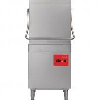 Gastro M Haubenspülmaschine HT50