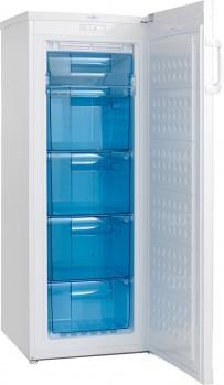 Tiefkühlschrank SFS 208 - Esta
