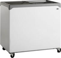 Tiefkühltruhe NIC 200 - Esta