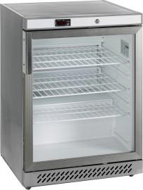 Kühlschrank LX 200 G - Esta