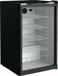 Kühlschrank L 130 GIV - Esta