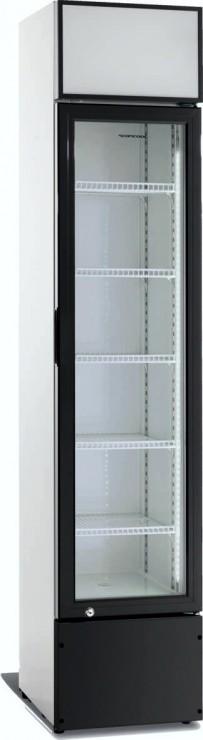 Kühlschrank SD 216 - Esta