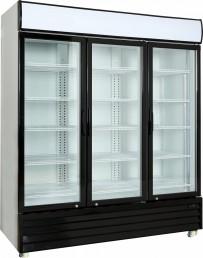 Kühlschrank HD 1501 GL - Esta