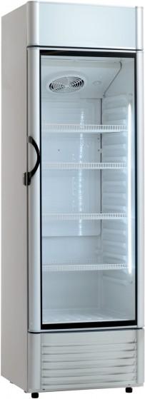 Kühlschrank EKO 42.3 CL - iarp