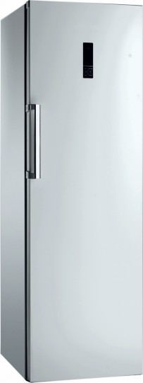 Kühlschrank SKS 450 - Esta