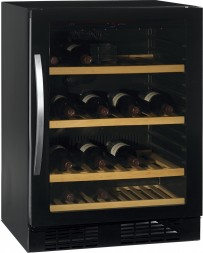 Weinkühlschrank L 160 G-W-DL - Esta
