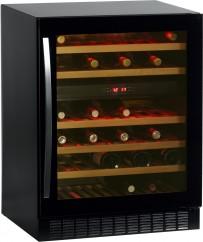 Weinkühlschrank L 160 G-W-2-DL - Esta