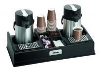 Kaffeestation 2190