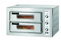 Pizzaofen NT 502