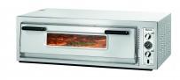 Pizzaofen NT 901, 1BK 910x610