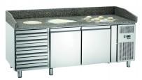 Kühltisch 26640