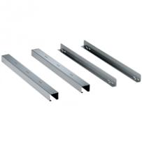 Brückenträger, Stütze für Brückensystem 1600 mm