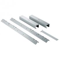 Brückenträger, Stütze für Brückensystem 400 mm