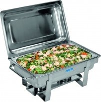 Chafing Dish - 1/1 GN Modell ANOUK 1