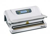 Vakuumierer 300P/MSD, 320mm
