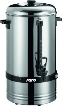 Kaffeemaschine Modell SAROMICA 6010