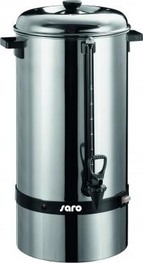 Kaffeemaschine Modell SAROMICA 6015