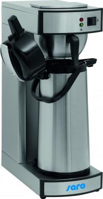 Kaffeemaschine Modell SAROMICA THERMO 24