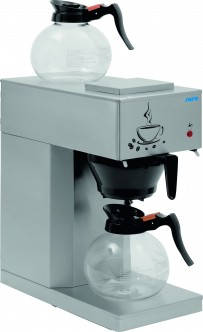 Kaffeemaschine Modell ECO