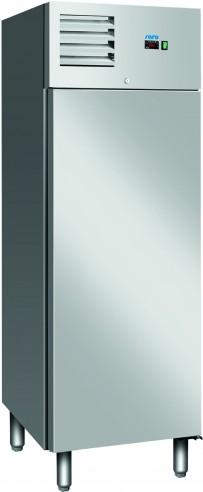 Tiefkühlschrank mit Umluftventilator Modell KYRA GN 700 BT